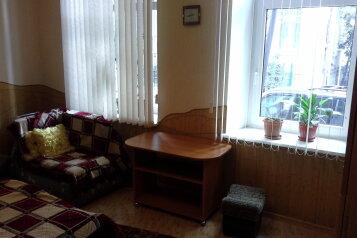 1-комн. квартира, 20 кв.м. на 3 человека, Боткинская улица, 12, Ялта - Фотография 1