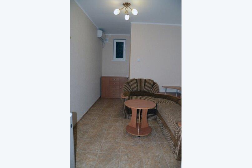 Гостиница 809642, Набережная улица, 64 на 13 комнат - Фотография 8