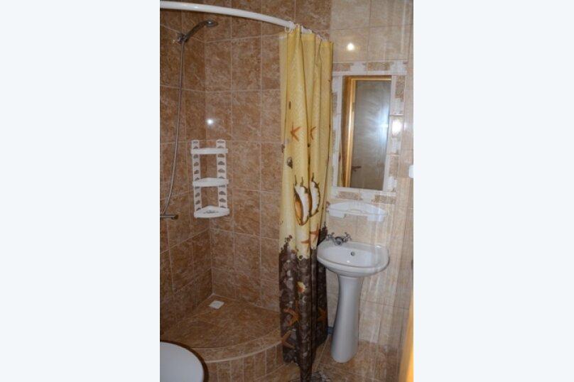 Гостиница 809642, Набережная улица, 64 на 13 комнат - Фотография 10