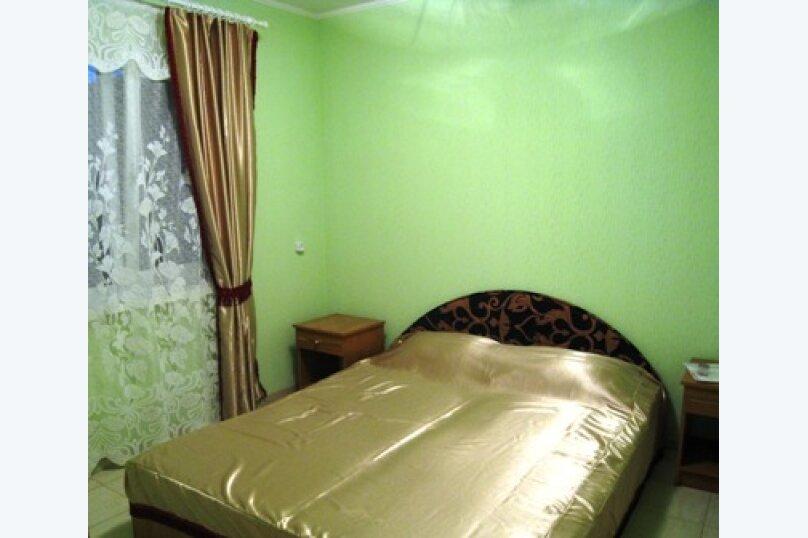 Гостиница 809642, Набережная улица, 64 на 13 комнат - Фотография 14