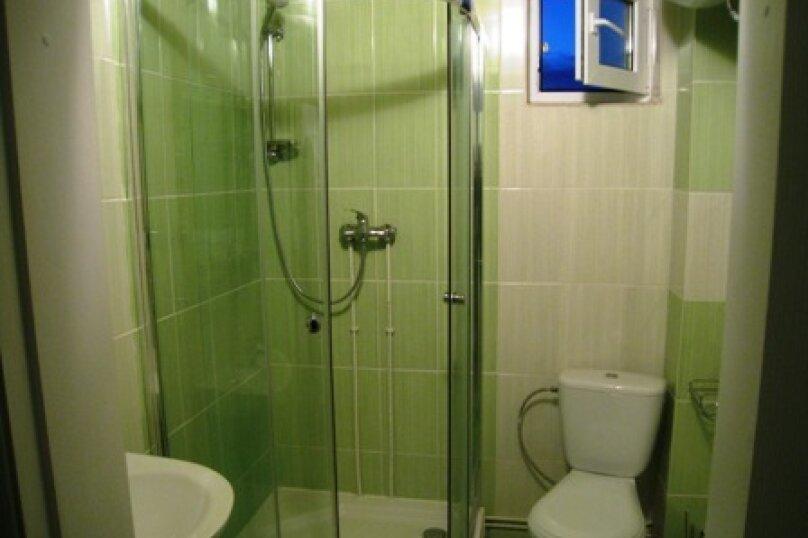 Гостиница 809642, Набережная улица, 64 на 13 комнат - Фотография 15