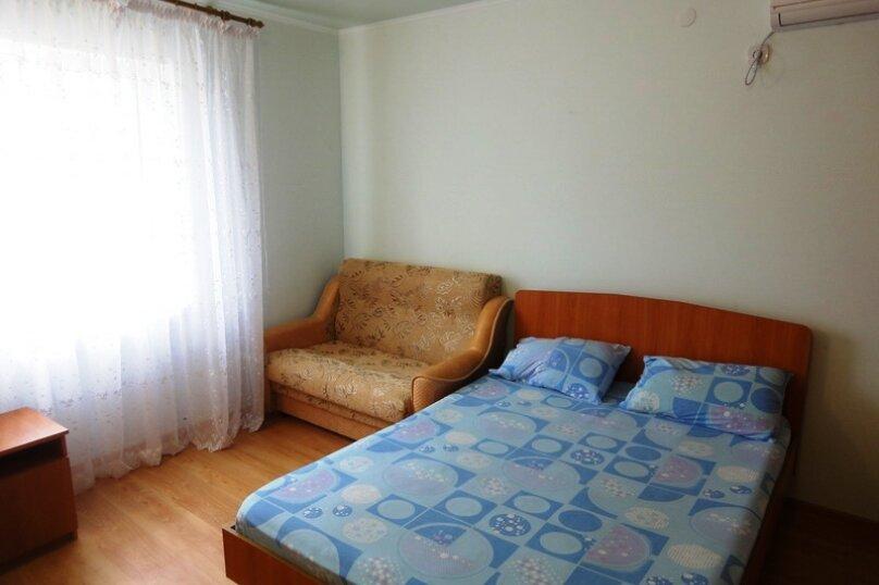 """Гостевой дом """"Бриз 2"""", Озёрная улица, 19 на 6 комнат - Фотография 3"""