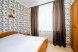 2-комн. квартира на 4 человека, улица Мясникова, 35, Минск - Фотография 3