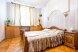2-комн. квартира на 4 человека, проспект Независимости, 39, Минск - Фотография 5