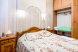 2-комн. квартира на 4 человека, проспект Независимости, 39, Минск - Фотография 6
