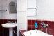 2-комн. квартира на 4 человека, проспект Независимости, 39, Минск - Фотография 9