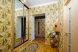 2-комн. квартира на 4 человека, проспект Независимости, 44, Минск - Фотография 5
