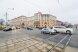 2-комн. квартира на 4 человека, проспект Независимости, 44, Минск - Фотография 12