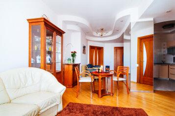 2-комн. квартира на 4 человека, проспект Независимости, 23, Минск - Фотография 2