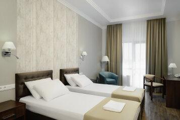Отель , Демерджипа, 70 на 65 номеров - Фотография 2