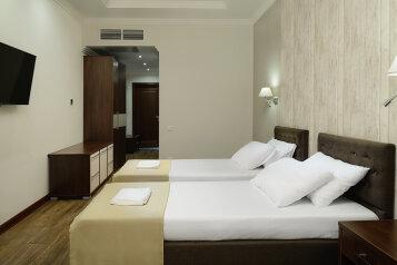 Отель , Демерджипа, 70 на 65 номеров - Фотография 3