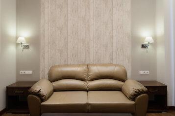 Отель , Демерджипа, 70 на 65 номеров - Фотография 4