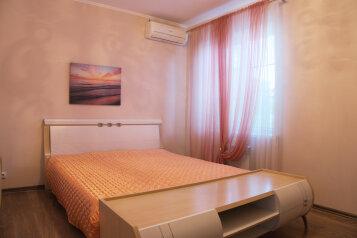 Дом, 200 кв.м. на 8 человек, 3 спальни, СТ Пилот, 2/23, Севастополь - Фотография 2