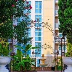 Дом Отдыха , проспект Ардзинба, 44 на 85 номеров - Фотография 2