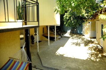 Гостевой дом, Красноармейский переулок, 3 на 4 номера - Фотография 2