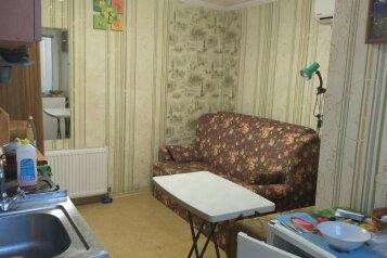 Отдельная комната, улица Руданского, Ялта - Фотография 1