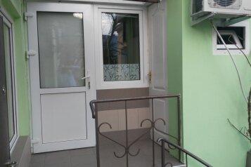 Отдельная комната, улица Руданского, Ялта - Фотография 2