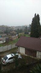 3-х местный номер с видом, 80 кв.м. на 4 человека, 2 спальни, улица Сергеева-Ценского, 8, Алушта - Фотография 2