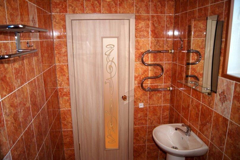 Гостевой дом Уралочка, улица Лиманная, 12а на 8 комнат - Фотография 42