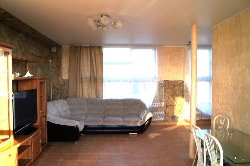 Отдельная комната, улица Лиманная, 12а, Витязево - Фотография 1