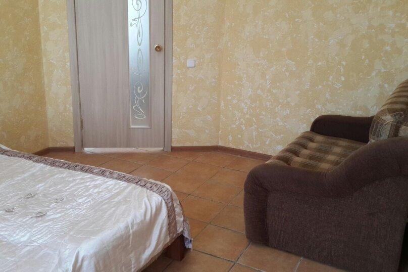 Гостевой дом Уралочка, улица Лиманная, 12а на 8 комнат - Фотография 43
