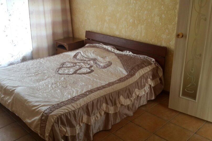 Гостевой дом Уралочка, улица Лиманная, 12а на 8 комнат - Фотография 44