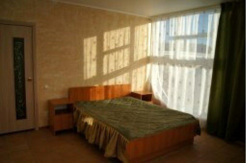 Гостевой дом Уралочка, улица Лиманная, 12а на 8 комнат - Фотография 46