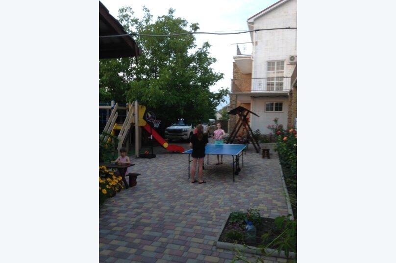 Гостевой дом Уралочка, улица Лиманная, 12а на 8 комнат - Фотография 49