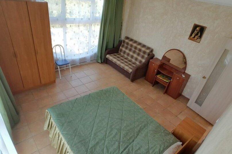 Гостевой дом Уралочка, улица Лиманная, 12а на 8 комнат - Фотография 50