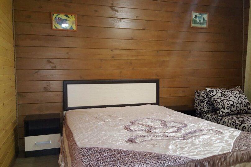 Гостевой дом Уралочка, улица Лиманная, 12а на 8 комнат - Фотография 59