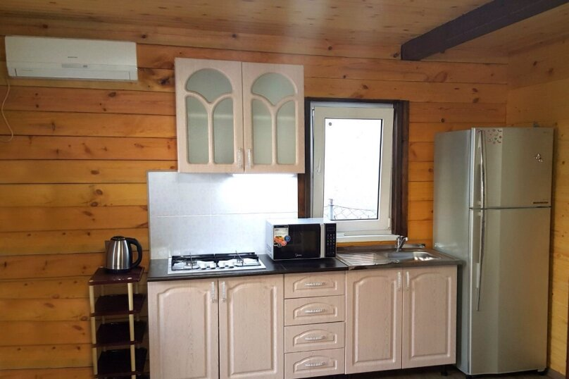 Гостевой дом Уралочка, улица Лиманная, 12а на 8 комнат - Фотография 60