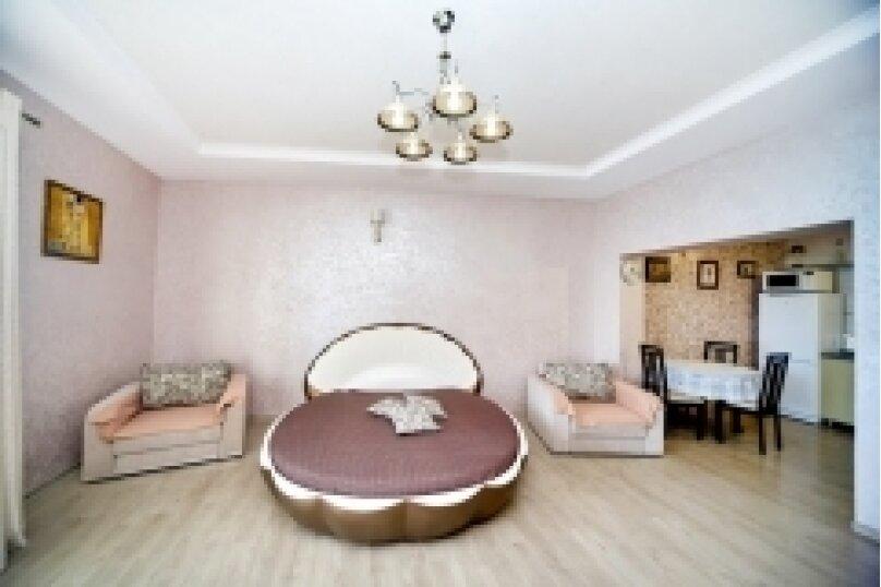 Отдельная комната, улица Авиаторов, 1, Кача - Фотография 11