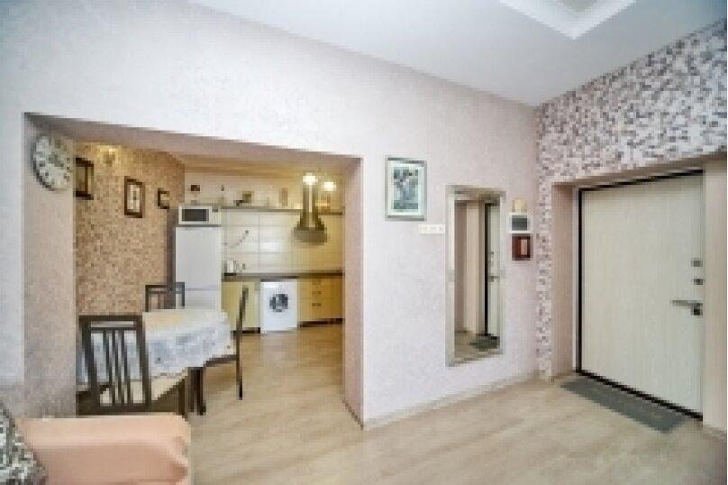 Отдельная комната, улица Авиаторов, 1, Кача - Фотография 15