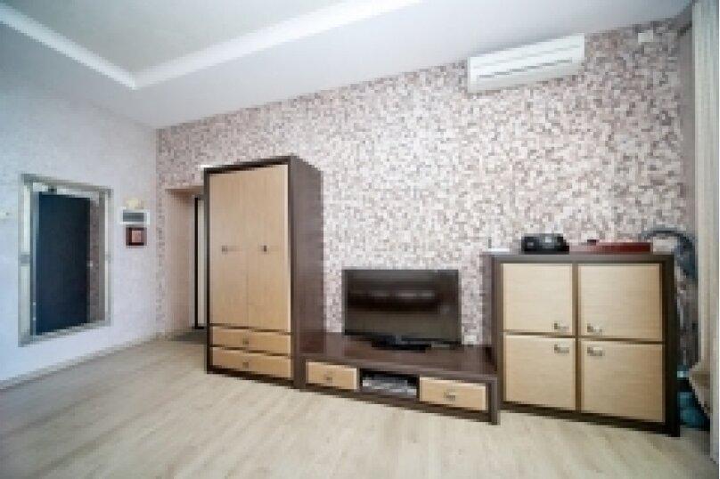 Отдельная комната, улица Авиаторов, 1, Кача - Фотография 16