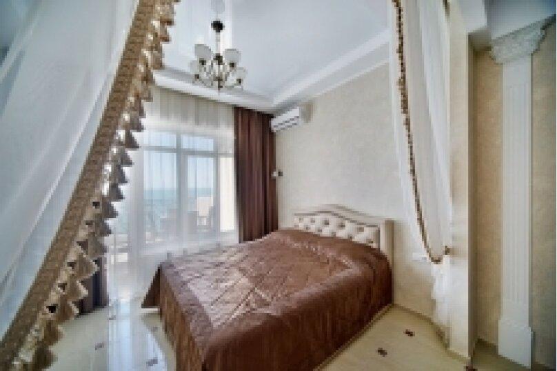 Отдельная комната, улица Авиаторов, 1, Кача - Фотография 9
