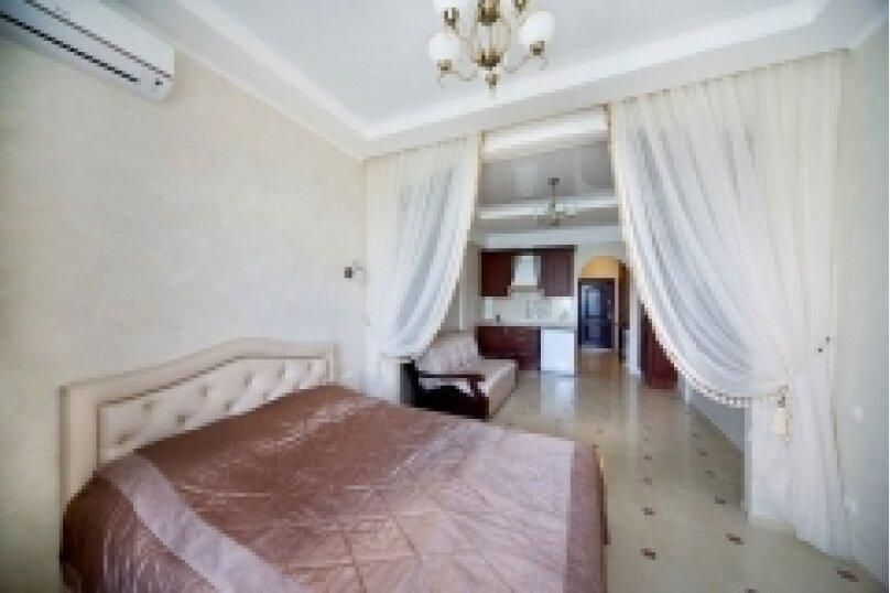Отдельная комната, улица Авиаторов, 1, Кача - Фотография 10