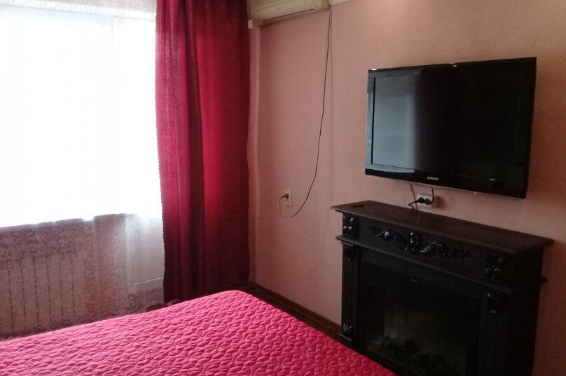 1-комн. квартира, 39 кв.м. на 3 человека, улица Мира, 117, Ставрополь - Фотография 2