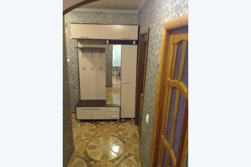 1-комн. квартира, 39 кв.м. на 3 человека, улица Мира, 117, Ставрополь - Фотография 7
