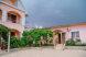 Гостевой дом, Цветочная, 19 на 12 номеров - Фотография 4