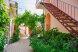 Гостевой дом, Цветочная, 19 на 12 номеров - Фотография 8