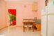 Гостевой дом, Цветочная, 19 на 12 номеров - Фотография 13