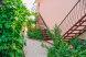 Гостевой дом, Цветочная, 19 на 12 номеров - Фотография 14