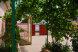 Гостевой дом, Цветочная, 19 на 12 номеров - Фотография 17