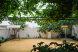 Гостевой дом, Лазурная на 9 номеров - Фотография 3