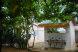Гостевой дом, Лазурная на 9 номеров - Фотография 6