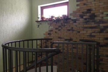 Мотель, улица Олега Кошевого на 3 номера - Фотография 3