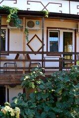 Гостевой дом , Революционная улица на 6 номеров - Фотография 4