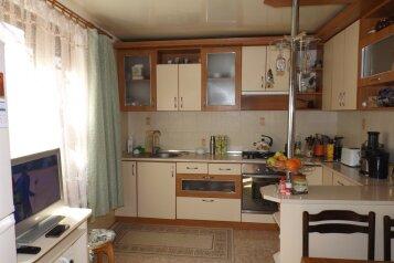 Дом, 80 кв.м. на 6 человек, 3 спальни, Льва Толстого, Евпатория - Фотография 4