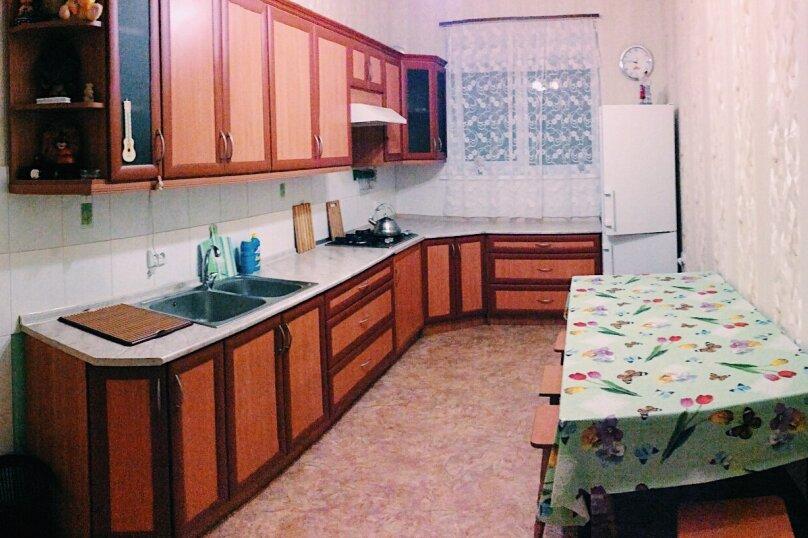 Отдельная комната, Молодежная, 7, Солнечногорское - Фотография 1