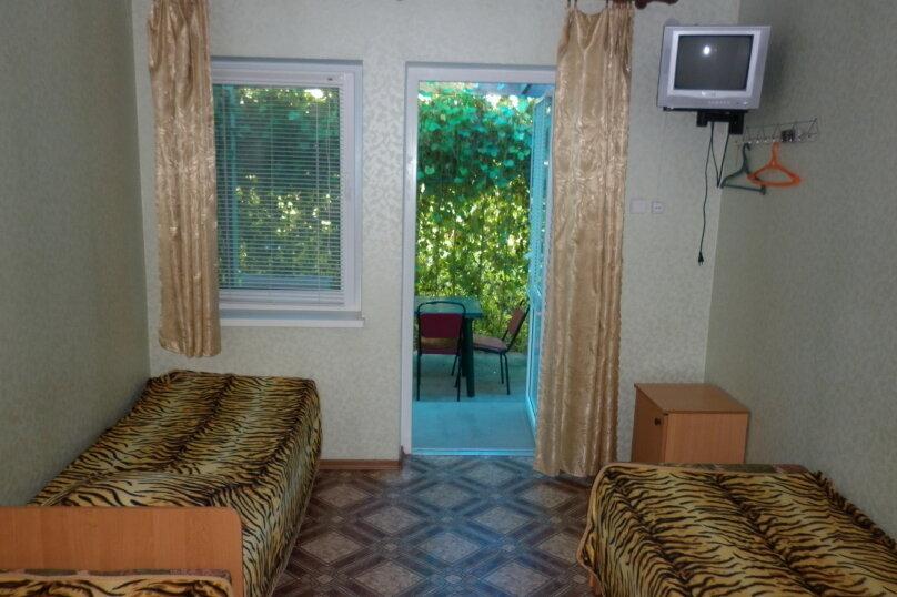 """Мини-отель """"Даниэль"""", Кооперативная улица, 23 на 12 комнат - Фотография 71"""